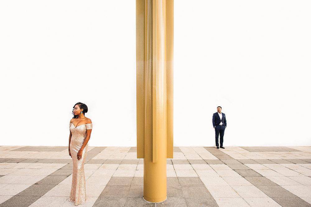 Adibe Photography-15-Brent + Cheri.jpg