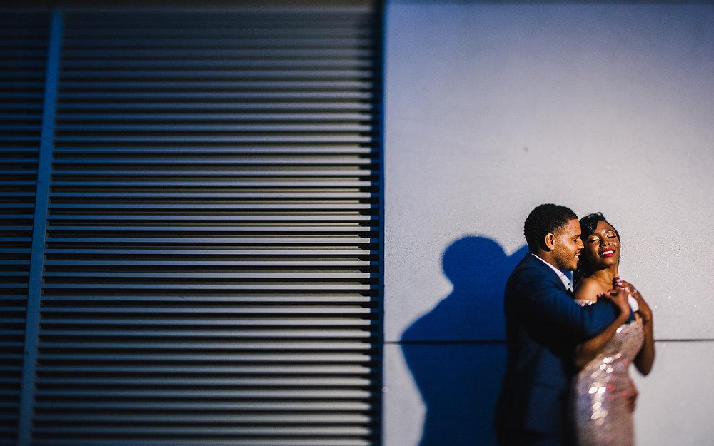 Adibe Photography-20-Brent + Cheri.jpg