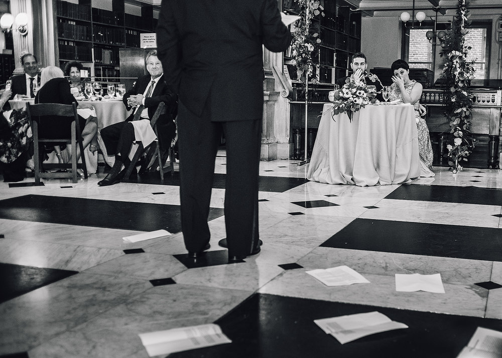 Adibe Photography - George Peabody Libray wedding-50.jpg