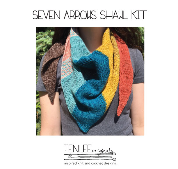 Shawl-Kit-Cover-Page.jpg