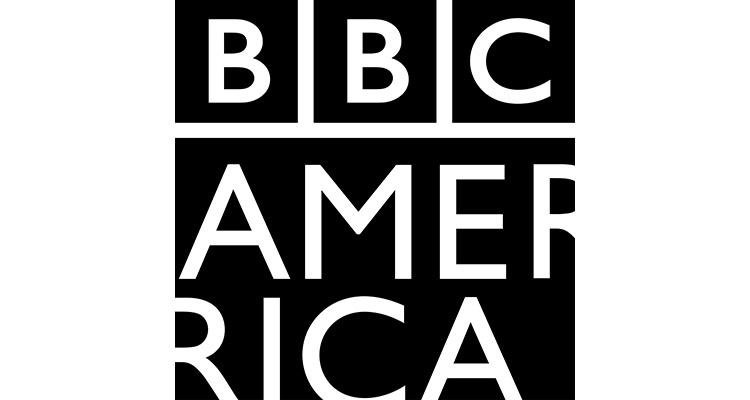 BBC-America-2016.jpg