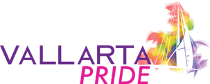 The annual gay pride festival, Vallarta Pride, celebrates the lifestyle diversity of our city with arts and cultural events, entertainment, and films to show the world our vibrant, accepting community. VISIT WWW.VALLARTAPRIDE.COM FOR INFO. El festival anual del orgullo gay, Vallarta Pride, celebra la diversidad sexual de nuestro destino turístico con eventos de arte y cultura, entretenimiento, cine y diversión para mostrarle al mundo lo mejor de nuestra vibrante comunidad. VISITAWWW.VALLARTAPRIDE.COM PARA INFORMACION.