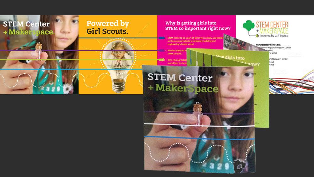 GirlSocut.STEM.brochure.M.Rubin.jpg
