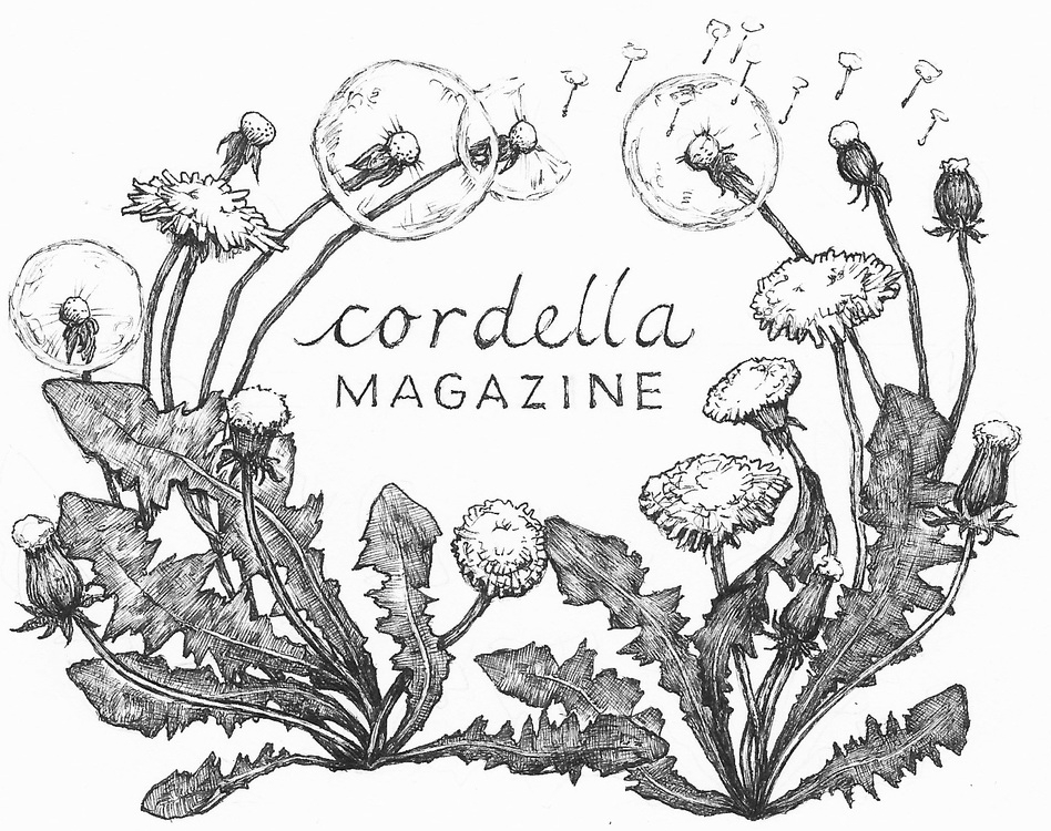 submissions — cordella magazine