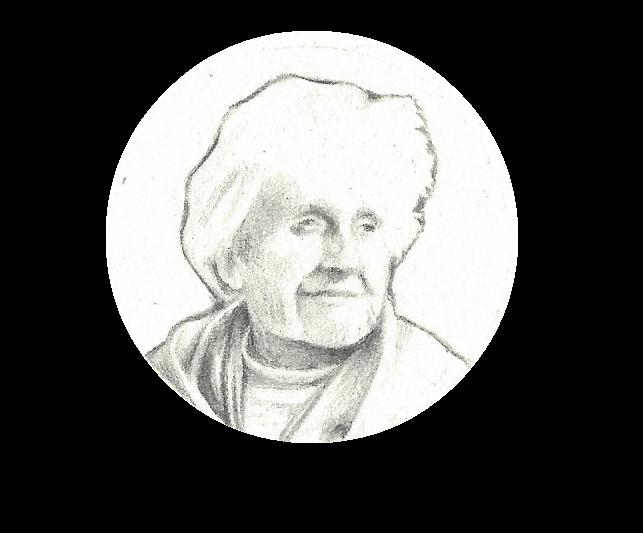 jeanne lohmann