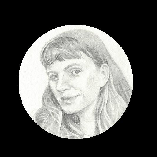 Lori England
