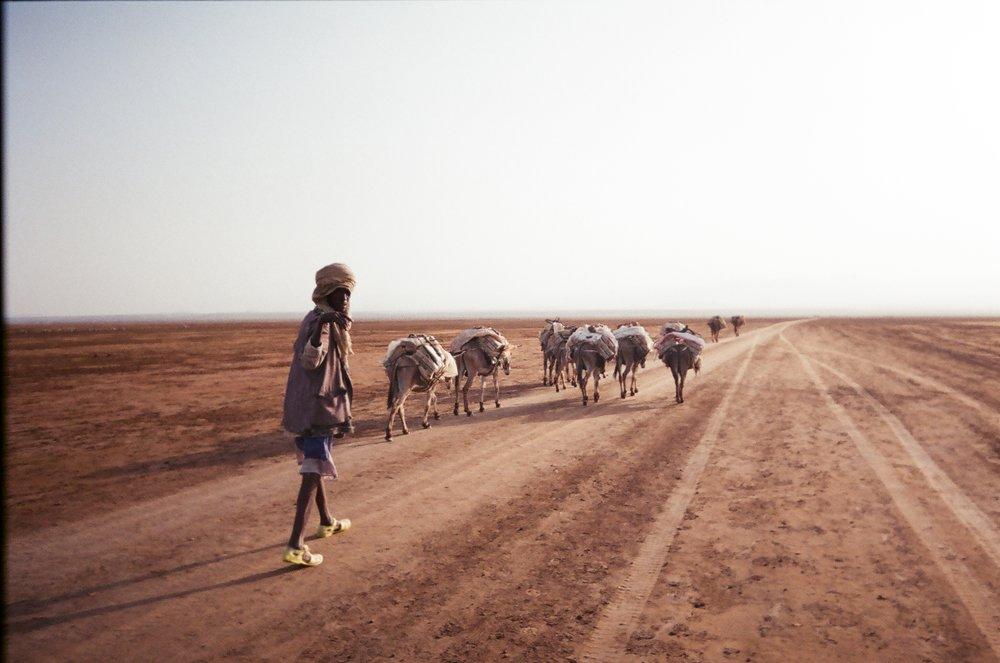 Ethiopia3.JPG