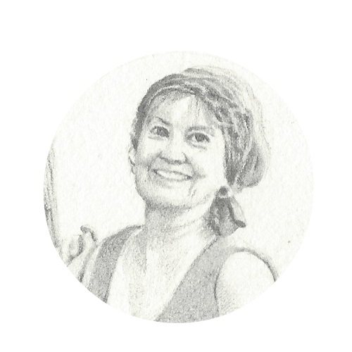 Barbara Hanneloré