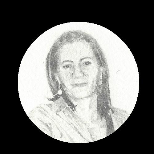 Carmen Garcia Gordillo