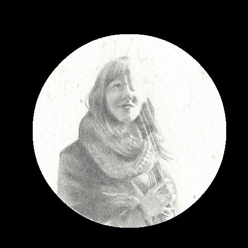 Catherine Willett