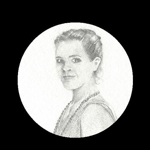 Olivia Cummings