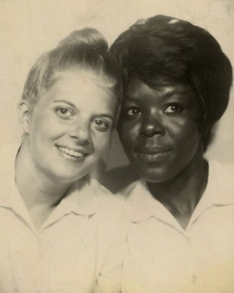 vintage photo booth.jpg