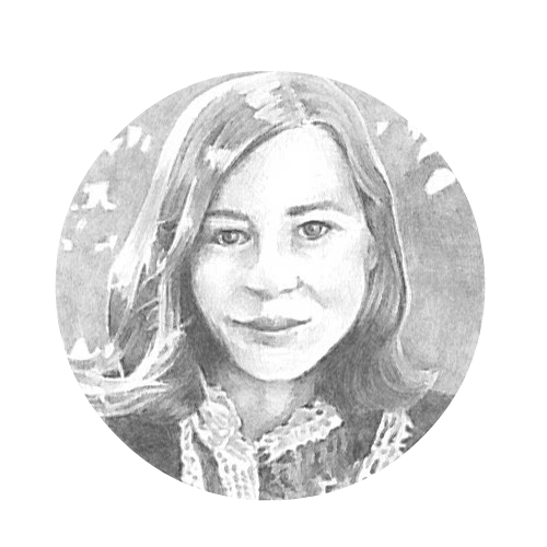 Cordella Magazine, The Innocence Mission, Karen Peris