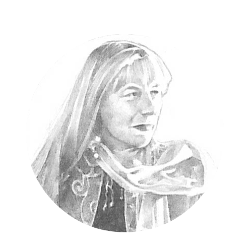 Margaret Chula