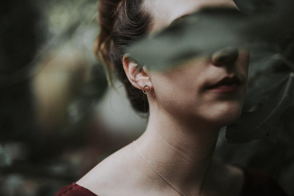 Anna Caitlin Harris