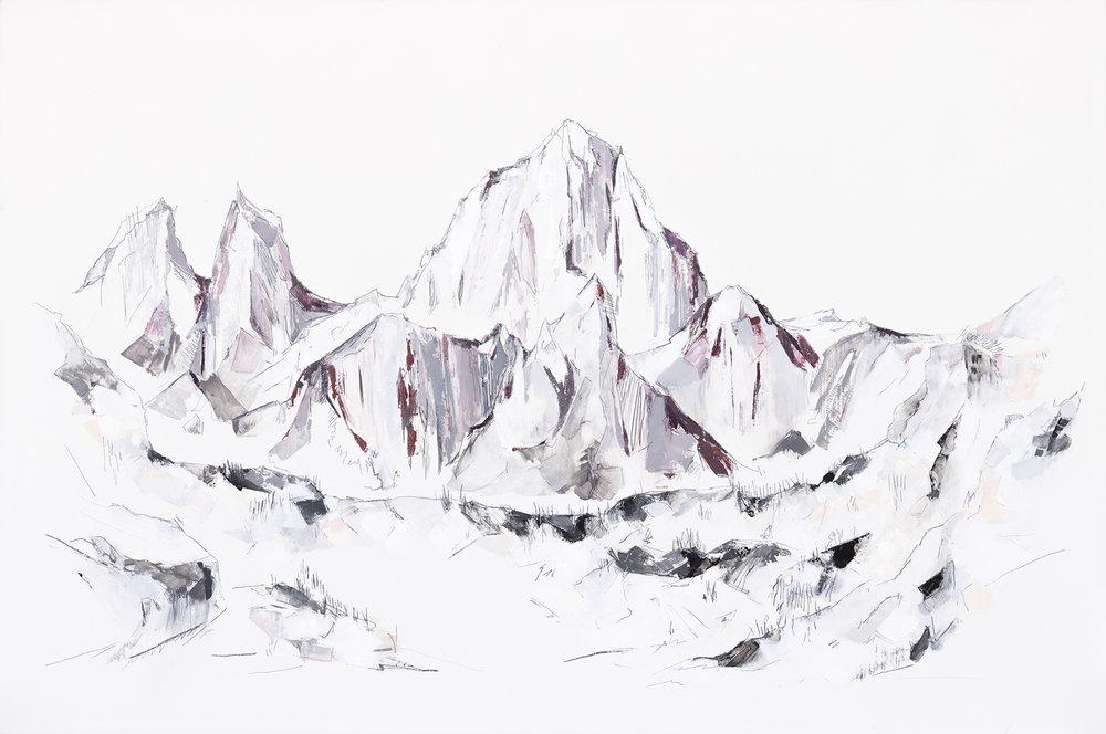 Mya_Kerner_Landscape_Painting_Seattle_59.jpg