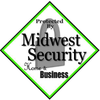 MidwestSecurityLogo-noBG.png