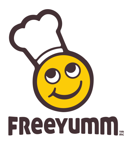 Freeyumm-Logo-RGB.jpg