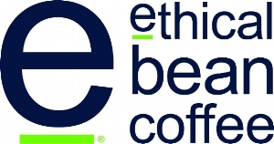 EthicalBean_horz_2015.jpg