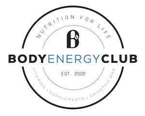 BEC Circle logo CMYK_Elyda
