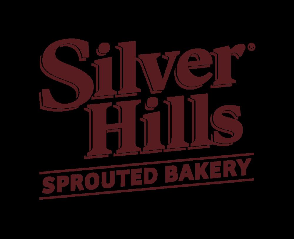 SilverHills_SB_Logo_brown.png