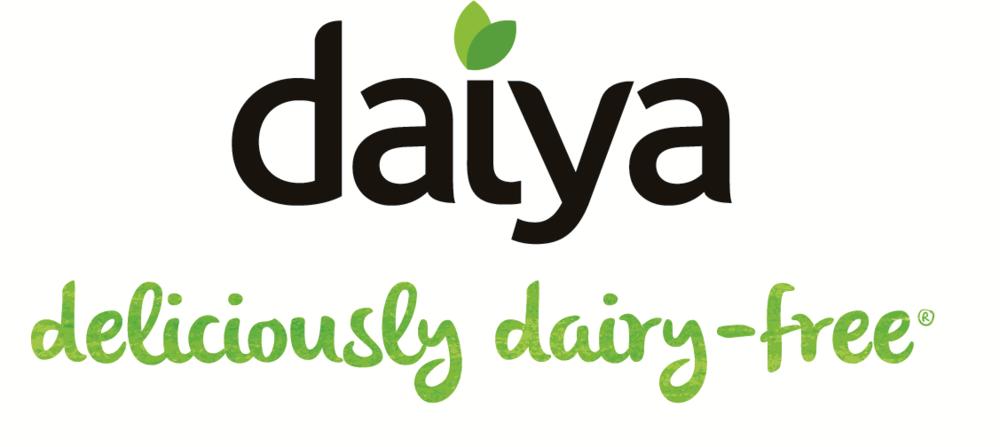 Daiya Logo-PRINT (PNG).png