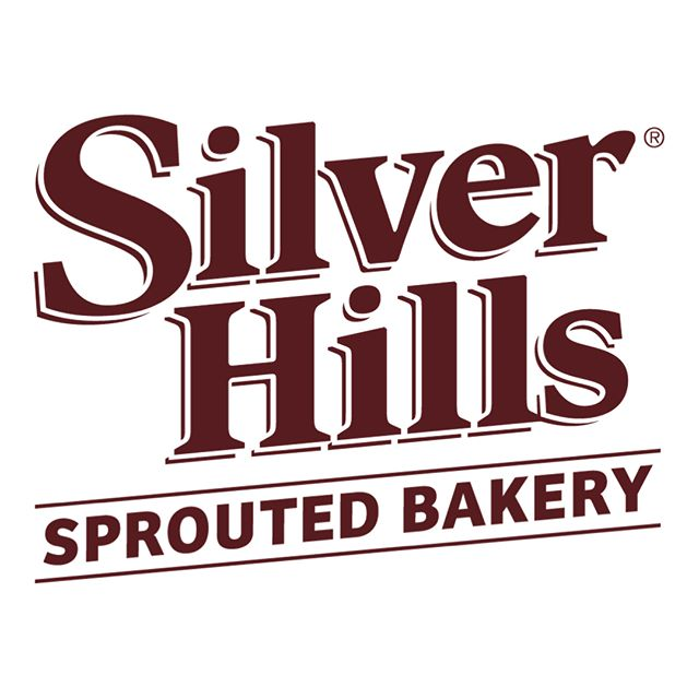 The support we have been receiving from the community has been very humbling and we're so thankful for everything 🤗  Here's 3 more companies that will be donating prizes for #KOCWorldCup18:  Silver Hills Bakery:  Silver Hills Bakery was founded in 1989 with the intention to empower people with healthy choices. We are committed to making the best tasting, nourishing and plant-powerful products possible. All of our 100% plant-based and non-GMO products are made with sprouted whole grains which unlock valuable nutrients and make them easier for digestion.  Little Northern Bakehouse: Little Northern Bakehouse is dedicated to making delicious, gluten-free products that are accessible for all dietary needs. We are top 9 free, non-GMO and 100% plant-based. Our products are soft, fluffy and ready to enjoy. We believe that everyone should be able to include great tasting bread in their lifestyles and we promise to never compromise on taste and texture.  One Degree Organic Foods:  One Degree Organics closes the gap between you and where your food comes from. We are focused on sourcing organic ingredients who use only plant-based farming methods. We bring food straight from the farm to your table with only one degree of separation. You can see where every ingredient comes from, and find who had a hand in bringing it to your table.  Special shout-out to Rachel Carrier for making this happen 👏