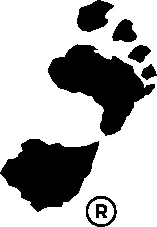 Caveman Logo Reg.png