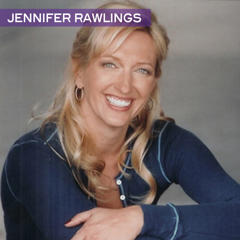 "Jennifer grew up in Salina, Kansas,went to college to study biology, and decided to become a stand-up comedian instead. You may have seen Jennifer on Comedy Central, CMT, PBS, FOX, VH-1, A&E, CNN, HLN, CURRENT, Joy Behar or her recent TEDx talk. Jennifer is diverse and has shared the stage with everyone from the late George Carlin to the Vice-President of the United States. Jennifer's powerful directorial debut: ""Forgotten Voices: Women in Bosnia"" has received critical acclaim and has been invited to screen at film festivals worldwide. Several   universities including Harvard and UCLA have included ""Forgotten Voices: Women in Bosnia"" as part of their curriculum.   She is a favorite key-note speaker at events across around the globe and is known for her wit and inspiration. In 2014 Jennifer was named one of the ""21 Change makers of the 21st Century"" by Women's E News."