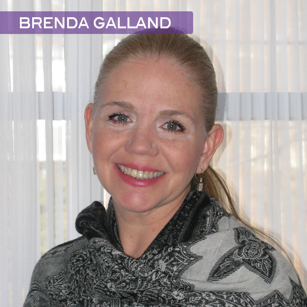Brenda has been a Teach for America Corp Member since 2013 and is NYC Department of Education teacher in which she instructs and coordinates a New York State Alternate Assessment Special Education  9-12 program. Previously she served as an District 14 Arts Coordinator for NYC DOE's Project ARTS in Brooklyn,NY where she collaborated with many community based arts organizations.
