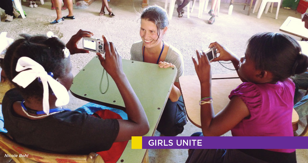 Girls-Unite-Banner_Slide-web.jpg