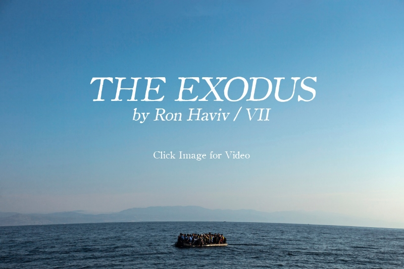 The-Exodus-Video.jpg