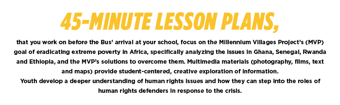 MVP-Part2Lesson-Plans-Banner-mar2018.png
