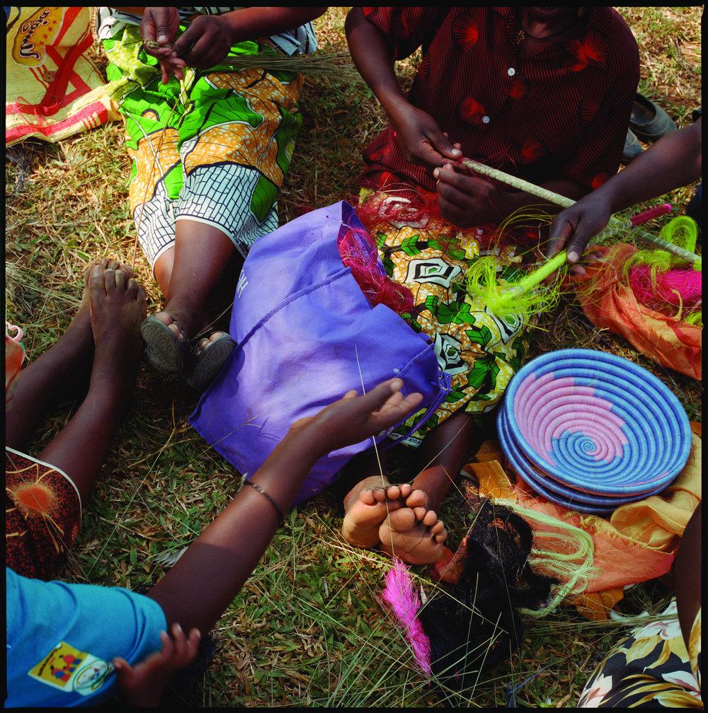GMK_-Rwanda_MVP_8-web.jpg