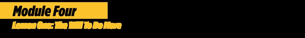 Module-Four_Lesson-1-Banner.png