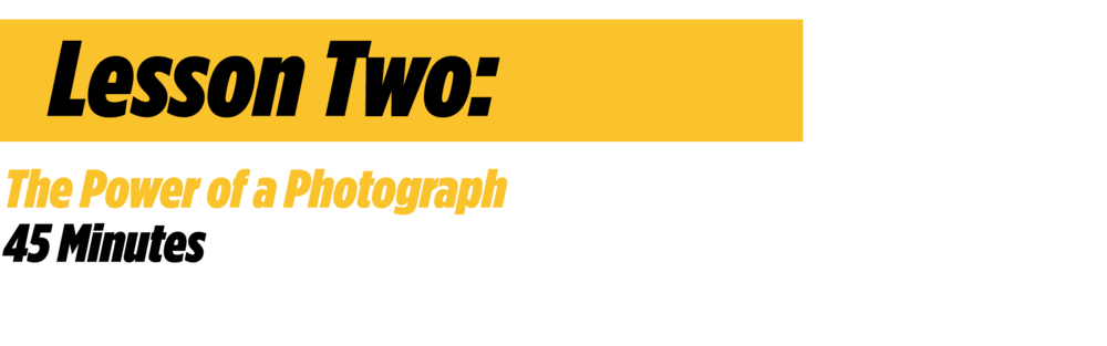 Mod-Five_Lesson-2-Sq.png