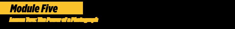 Module-Five_Lesson-2-Banner.png