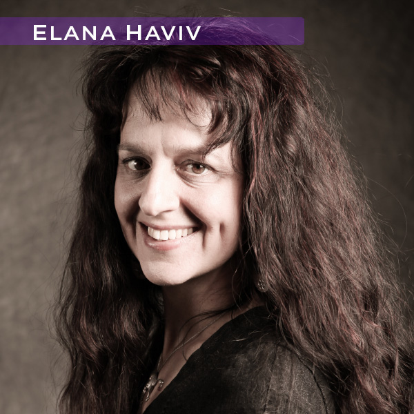 Ms. Haviv is an education and human rights specialist with close to twenty years of experience designing and delivering innovative, multi-disciplinary educational materials and training of trainer (ToT) curricula. Leading Generation Human Rights (formerly the Children's Movement for Creative Education), Ms. Haviv has created academic and artistic programs in the U.S. and overseas to guide youth to understand and overcome the effects of world events on themselves and their communities, and to step into the role of global citizens.  Ms. Haviv has consulted and developed curriculum domestically and internationally, including work with the United Nations. She has received fellowships in oral history at Columbia University and textbook development at the Georg Eckert Institute of International Textbook Research in Germany.
