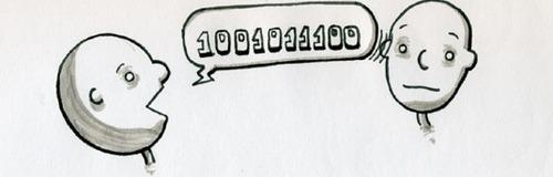 binarychatter.jpg