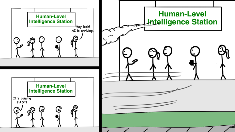 The Augmented Age - Human-Level Intelligence Station.png