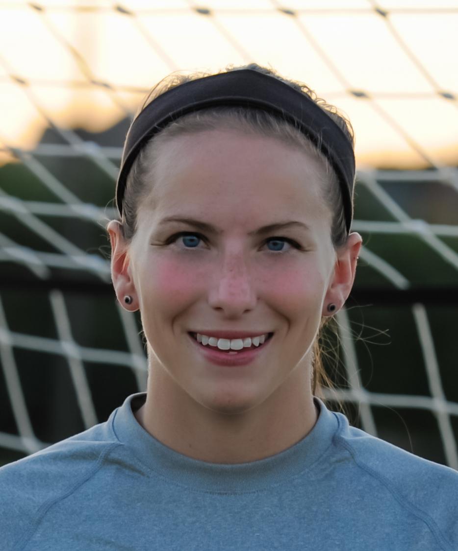 Coach Kelsey Devonshire