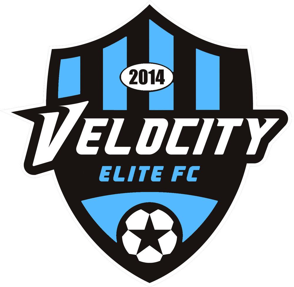 Velocity Logo Blue.jpg