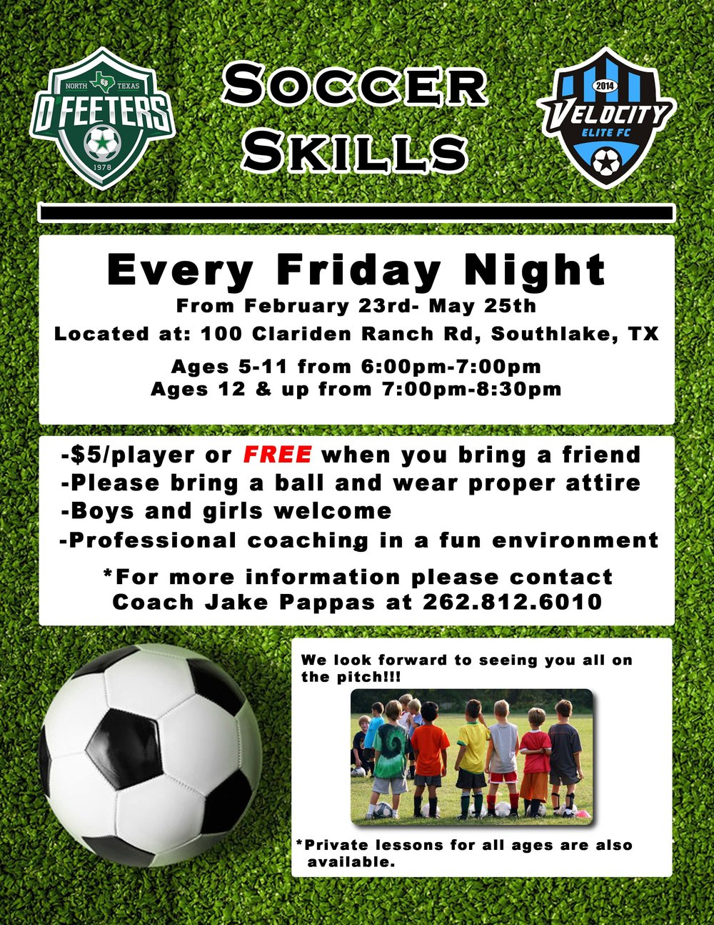 Soccer Skills Flyer small.jpg
