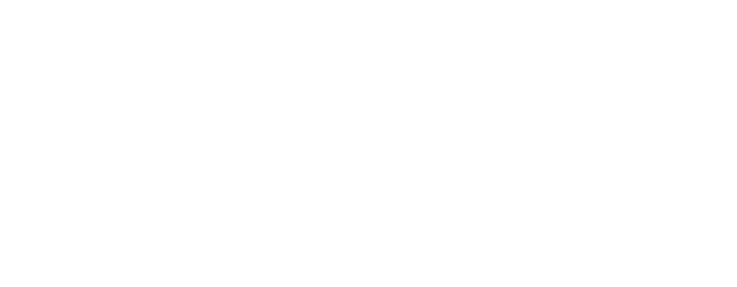 JK Productions
