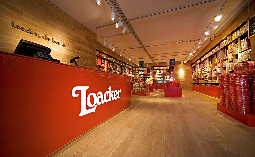 loacker_shop_18_a-web.jpg