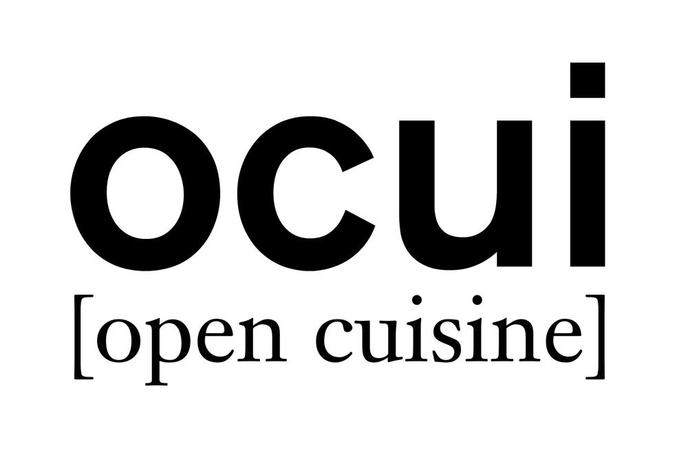 OCUI logo.png