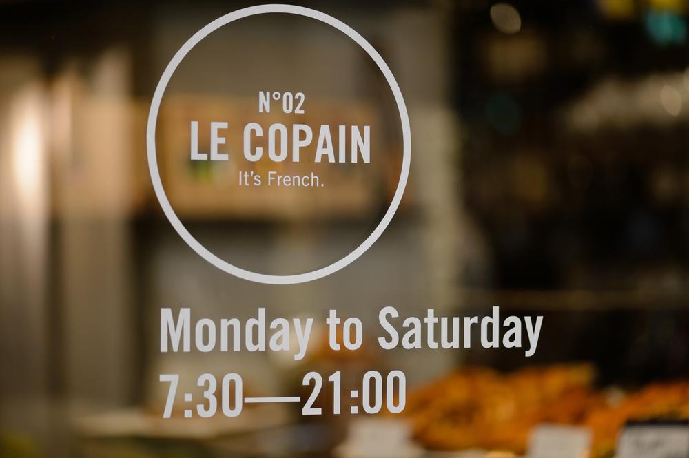LeCopain2-065-web.jpg