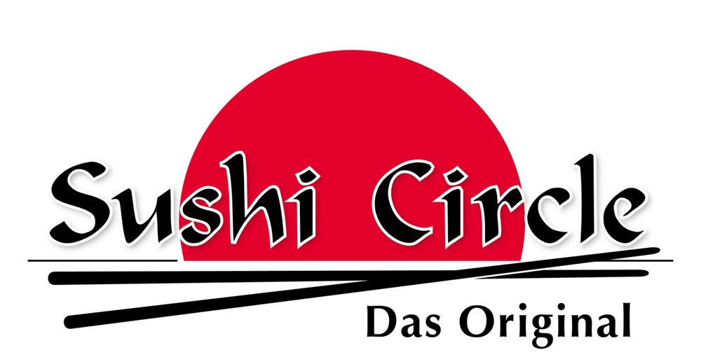 SUSHI CIRCLE 008739427-web.jpg