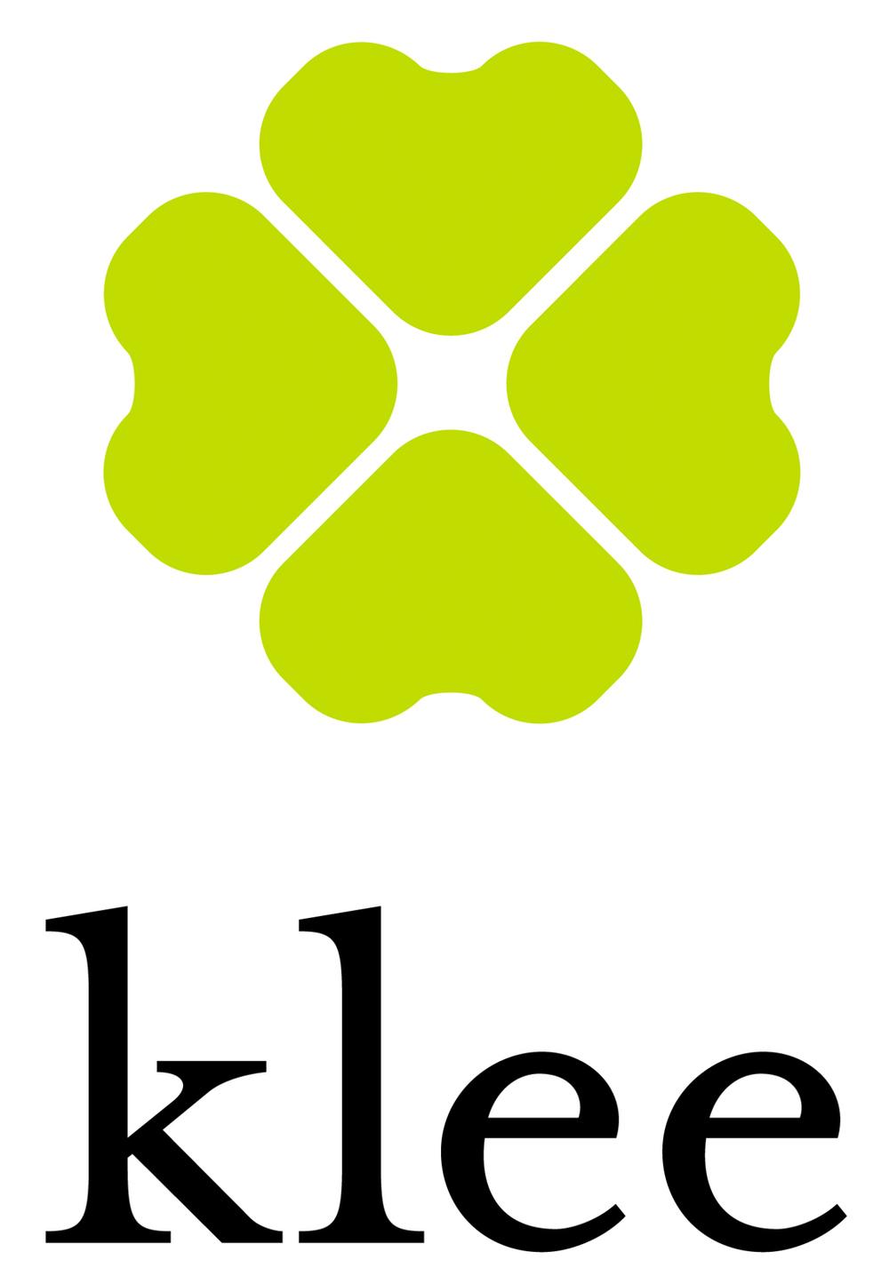 klee logo-web.jpg