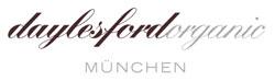 logo_daylesford-web.jpg